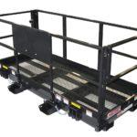 aerial-forklift-work-platform-telehandler-manbasket-haugen-mwp_5