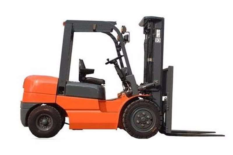 sino-plant-forklifts-forklift-3-ton-diesel-2018-id-53082874-type-main