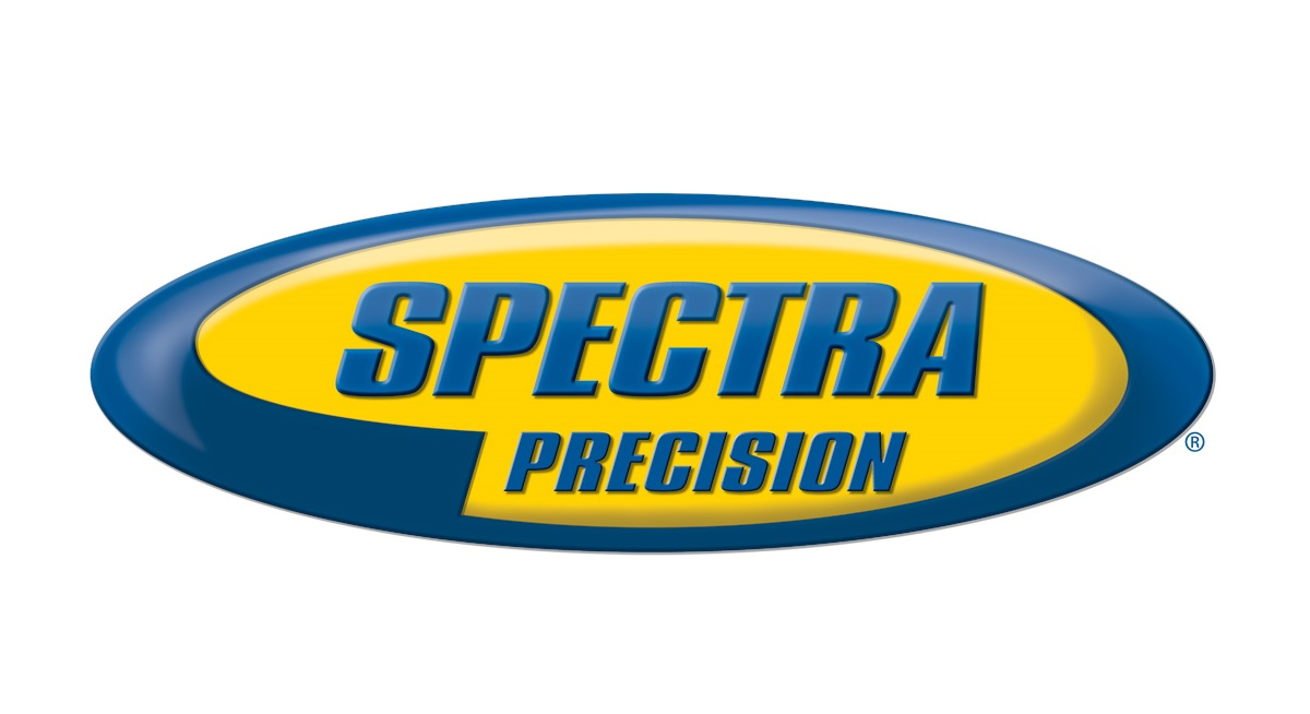 spectra-precision_3d_master_flat (1)