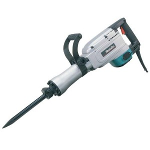 BREAKER, ELECTRIC - 35lb makita