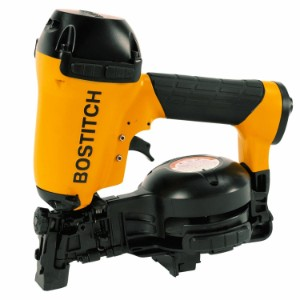 Bostitch-RN46-1-Coil-Roofing-Nailer