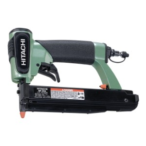 Hitachi-NP35A-23-Gauge-Micro-Pin-Nailer