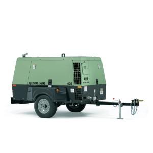 Sullair-Portable-425H