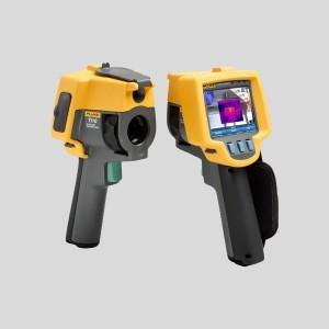 Thermal-Imaging-Camera-Fluke-Ti10