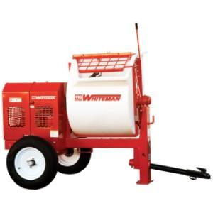 mortar mixer 7cft