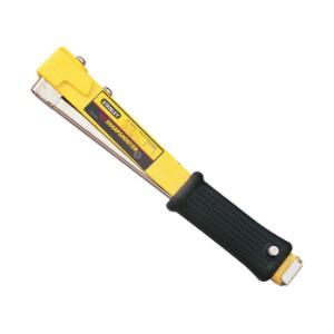 stapler hammer style