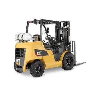 Cat-Lift-Trucks-GP40
