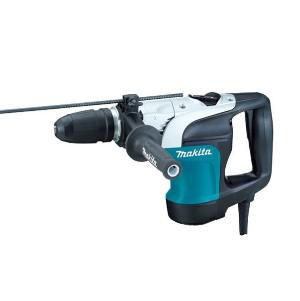 Makita-HR4002-Rotary-Hammer-Drill-SDS-MAX