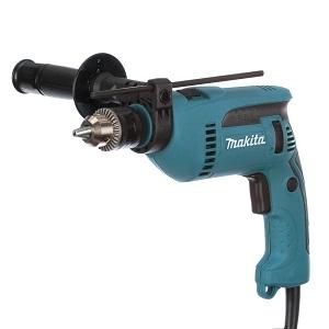 makita-hammer-drills-hp1640-64_1000